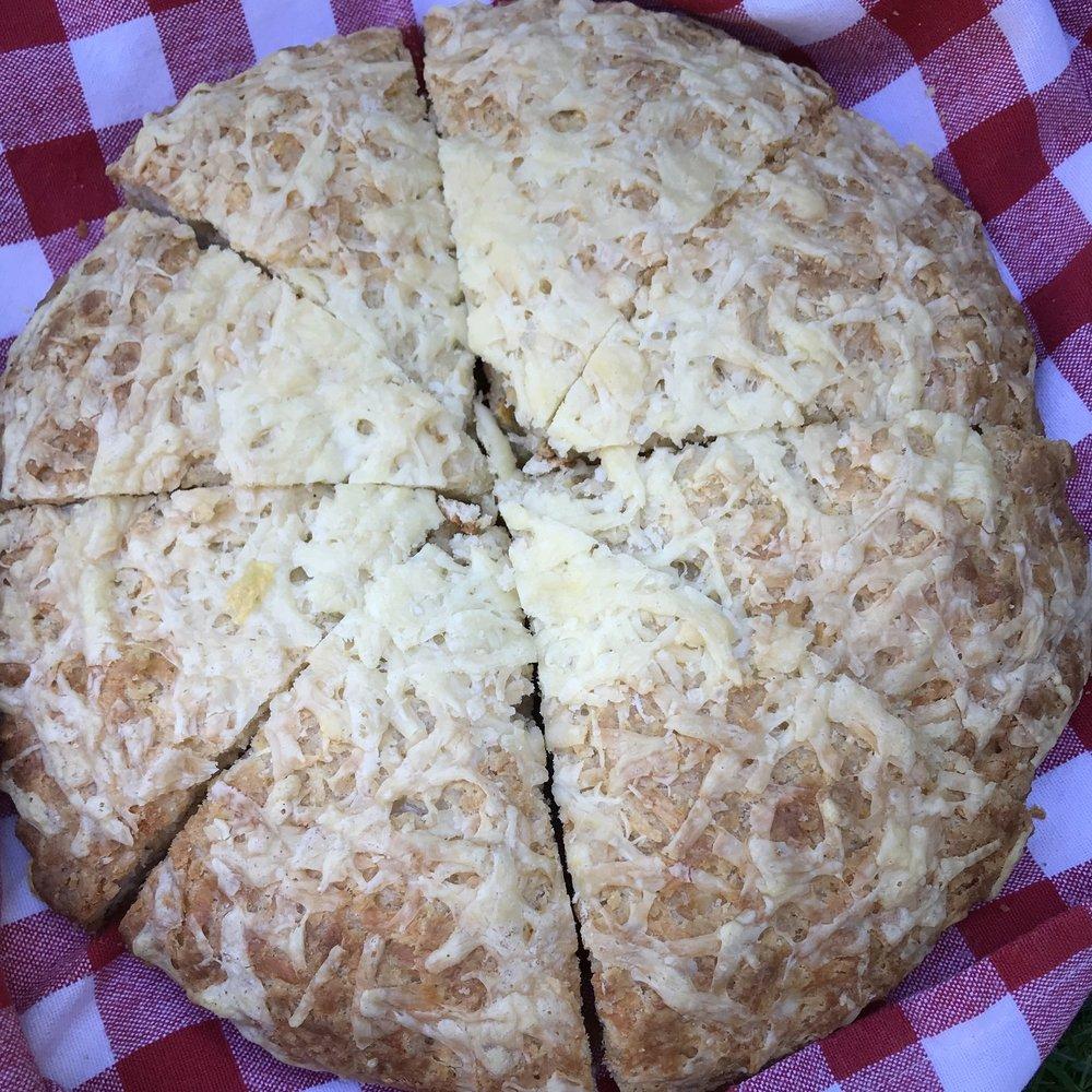 CheeseScones.jpg