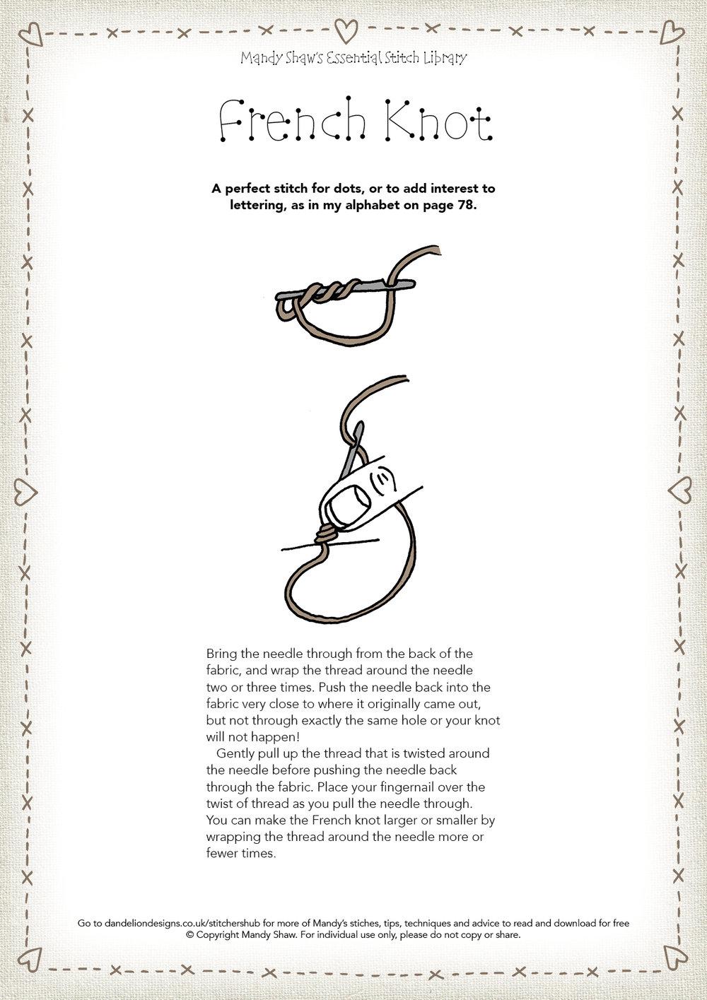 Sample Stitch & Tips.jpg