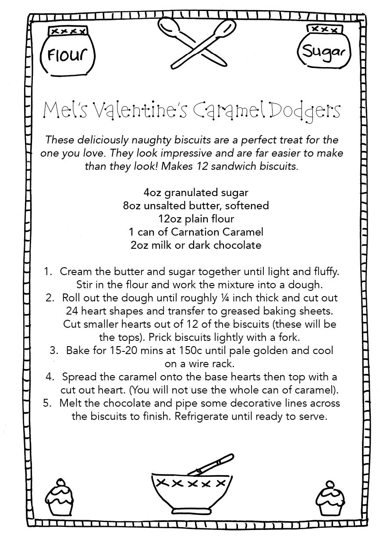ValentineDodgers.jpg