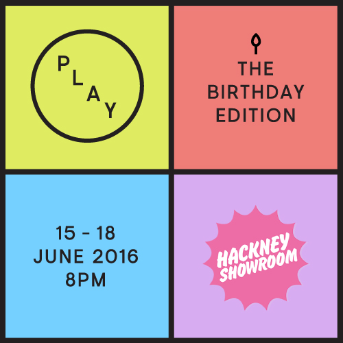 PLAY Hackney Showroom Square.jpg