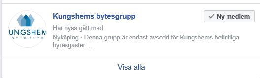 Facebook.grupp.JPG