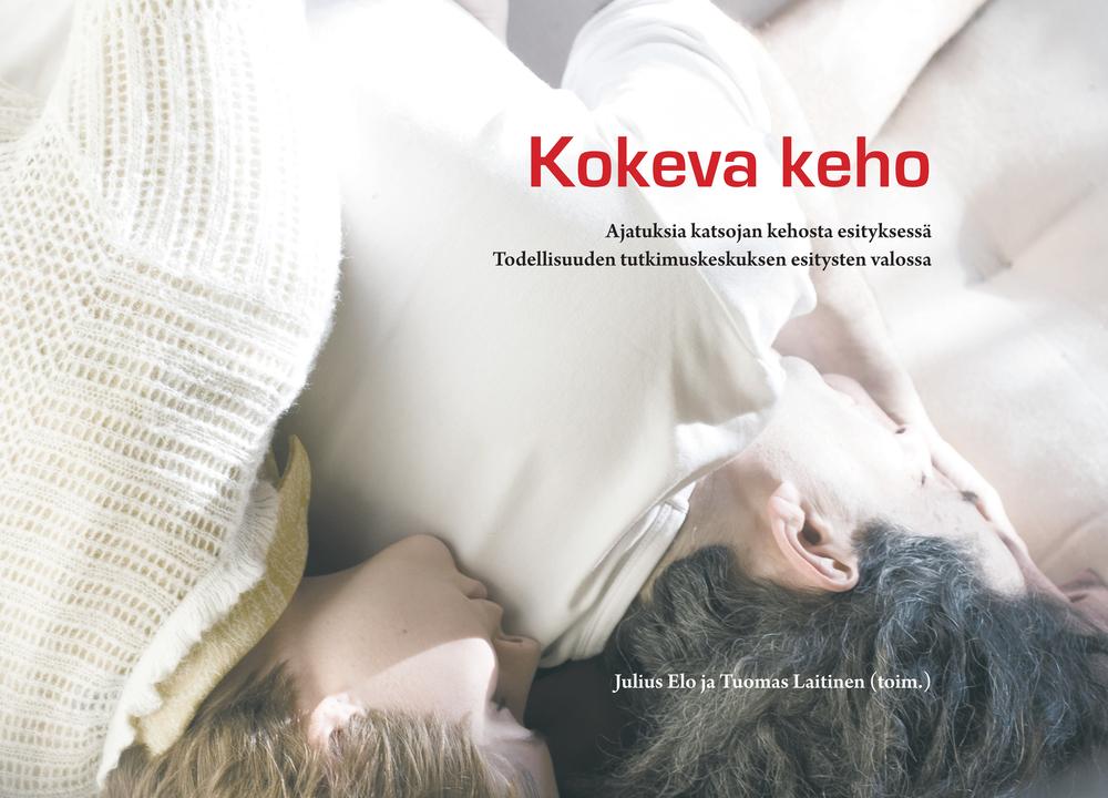 Kokeva_keho_kansi.jpg