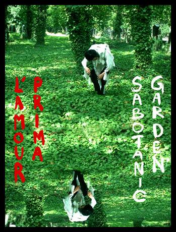 Sabotanical-flyeri.jpg