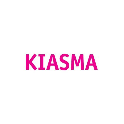 kiasma_logo.jpg