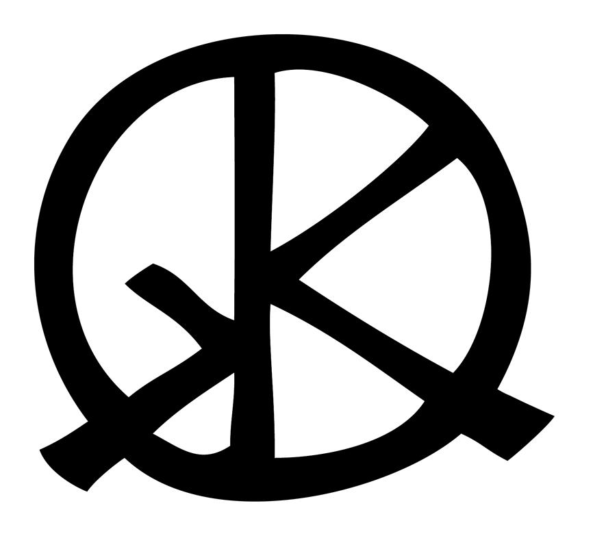 KK_logo_v3
