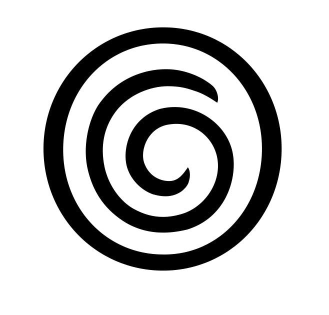 anastus-logo1