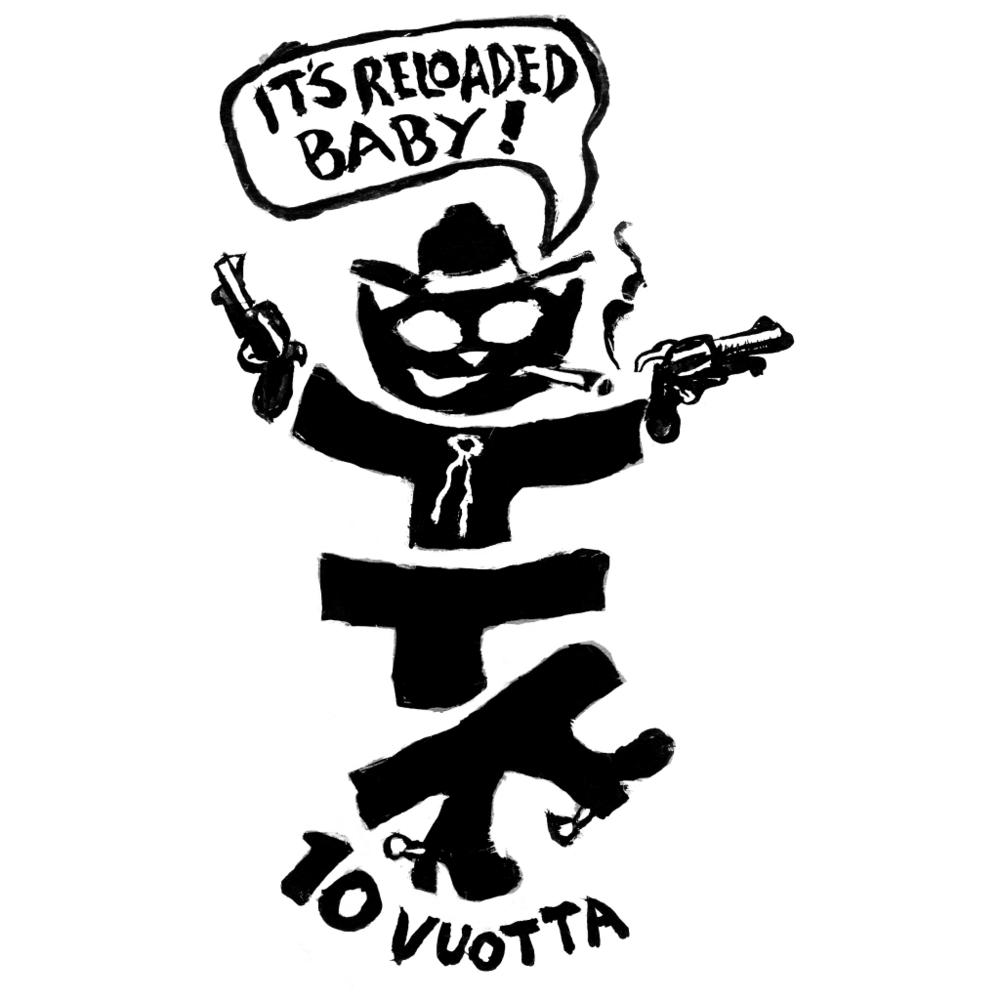ttk-reloaded-logo1-1024x1024.png