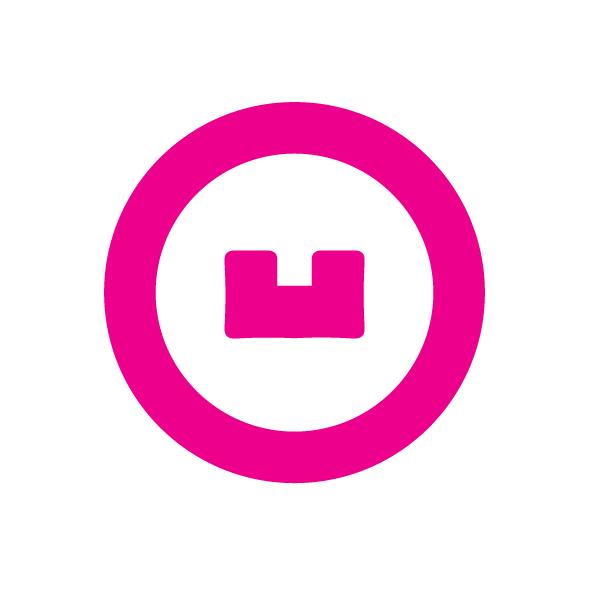 logo_basic_sq.png