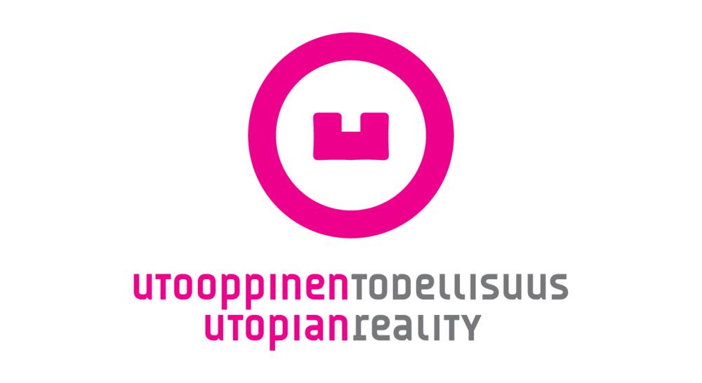 logo_basic_white.png