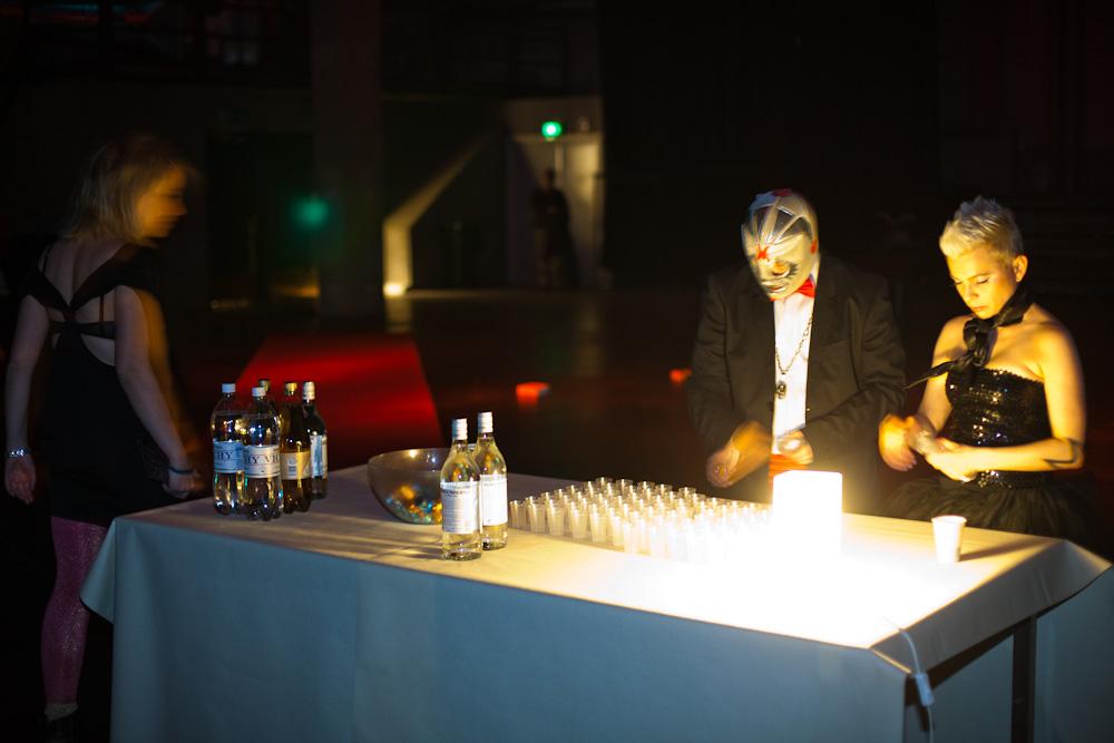 ttkgaala1-2011-2.jpg