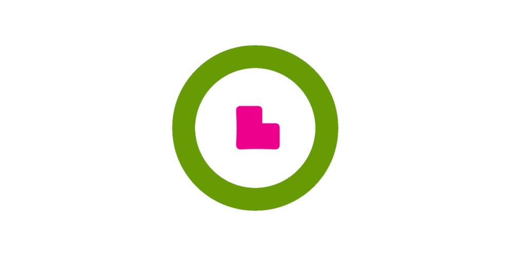 logo_laboratory.png
