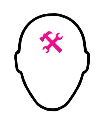 itsen_suunnittelu-option13.png