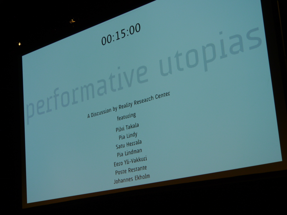 Performative_utopias
