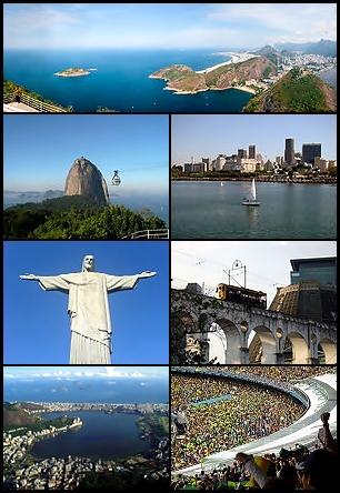 Montage_for_Rio_de_Janeiro.jpg