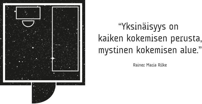 taidevankila_merkkiosa_sitaatti1.png