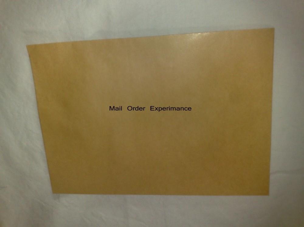 MailOrderExp_Eero-TapioVuori-1024x764.jpg