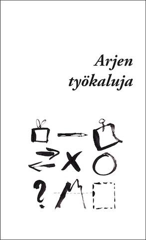 Arjen_työkaluja-pieni