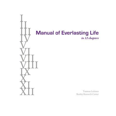 Manual-of-everlasting-life-pieni.jpg