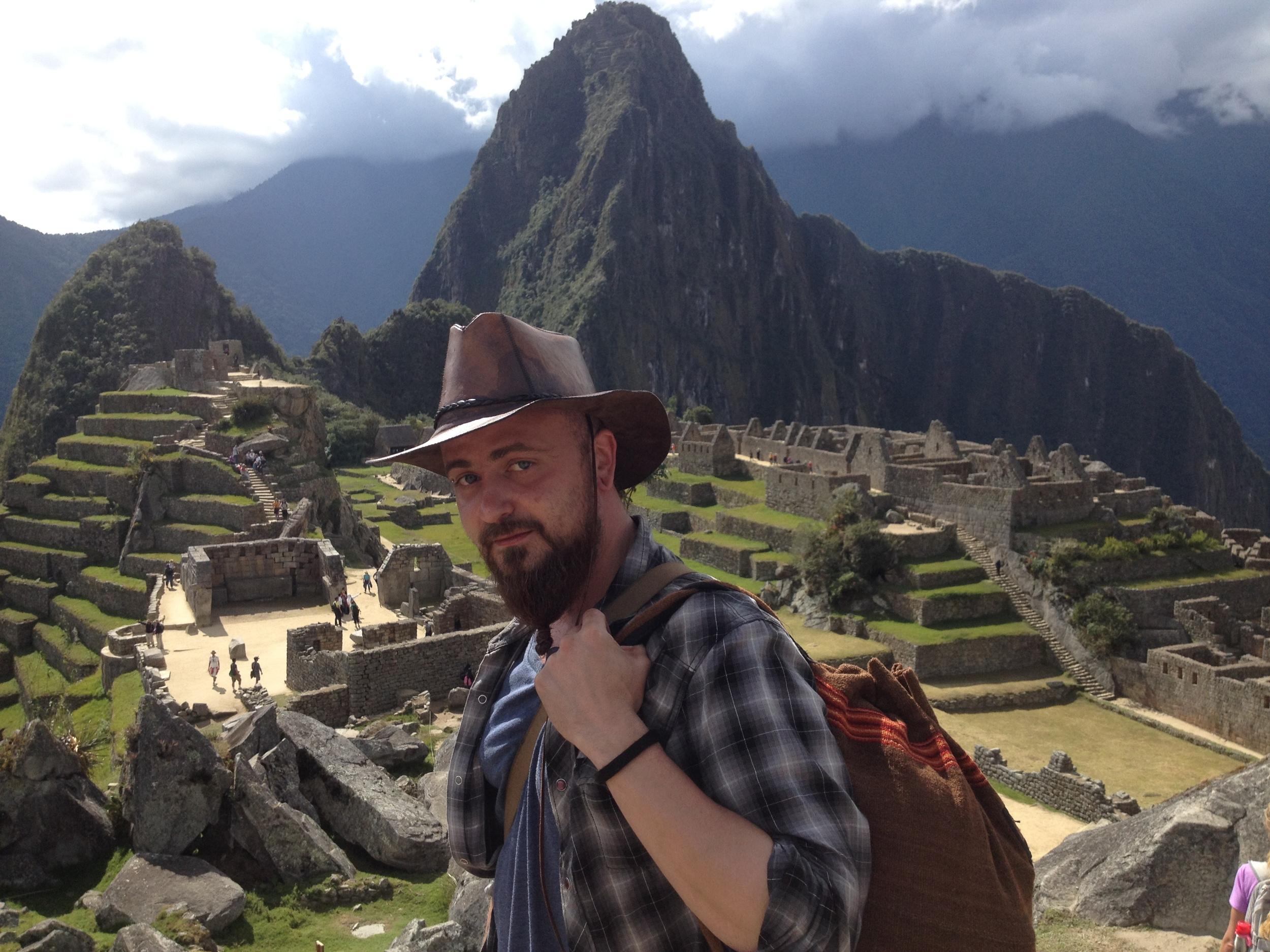 Peru 03