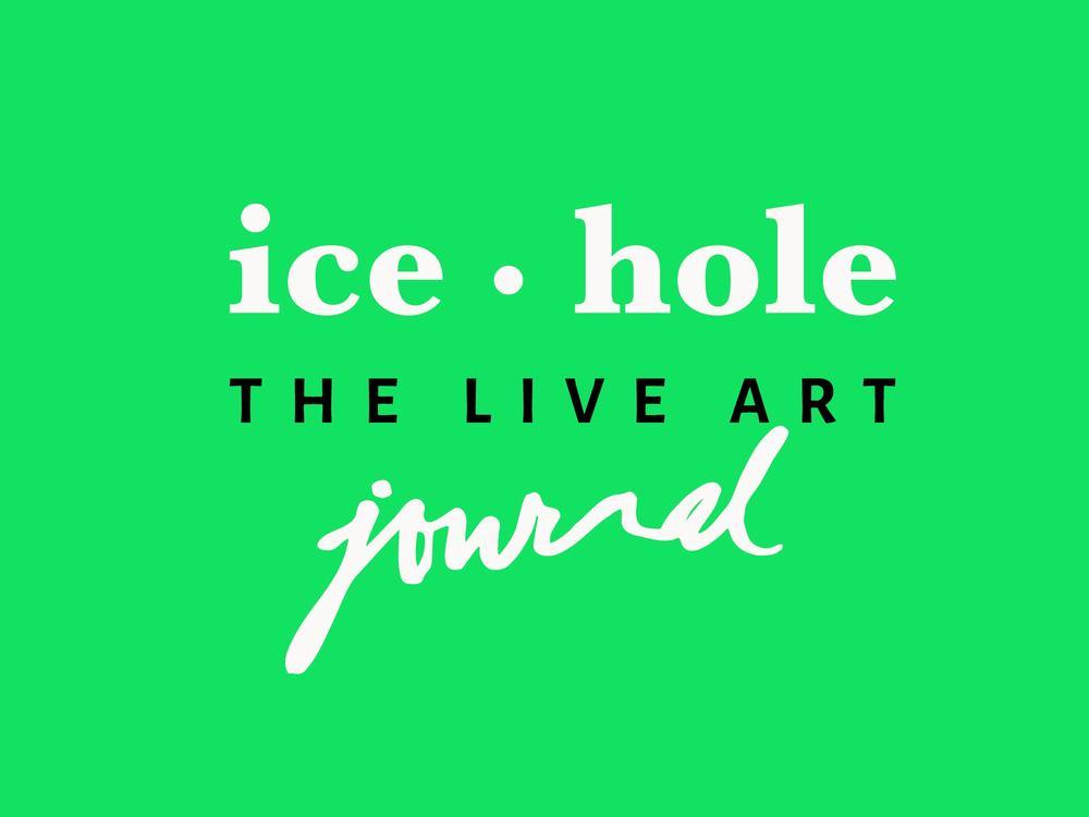 icehole_logo_green_BG.jpg