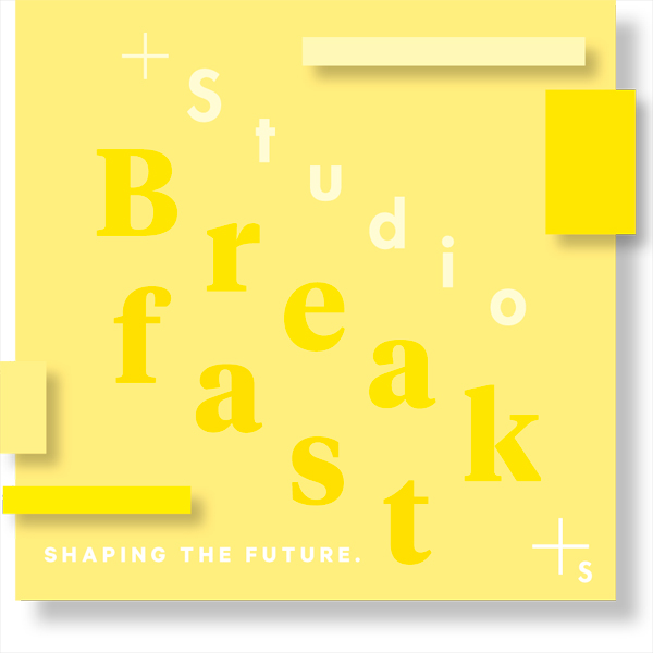 +Studio_breakfast_yellow