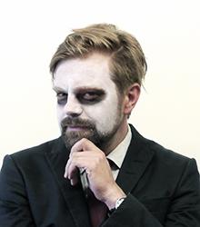 tyo_tyoryhma_Janne Pellinen_kuva Pilvi Porkola.jpg