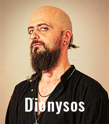 Kauneus_Tyoryhma_Dionysos.jpg