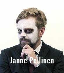 tyo_tyoryhma_JannePellinen_kuva Pilvi Porkola kopio.jpg