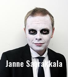 tyo_tyoryhma_JanneSaarakkala_kuva Pilvi Porkola.jpg