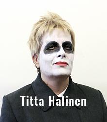 tyo_tyoryhma_Titta Halinen_kuva Pilvi Porkola.jpg