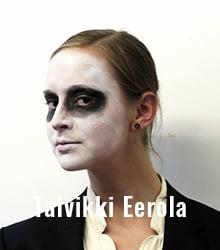 tyo_tyoryhma_TalvikkiEerola_kuva Pilvi Porkola.jpg