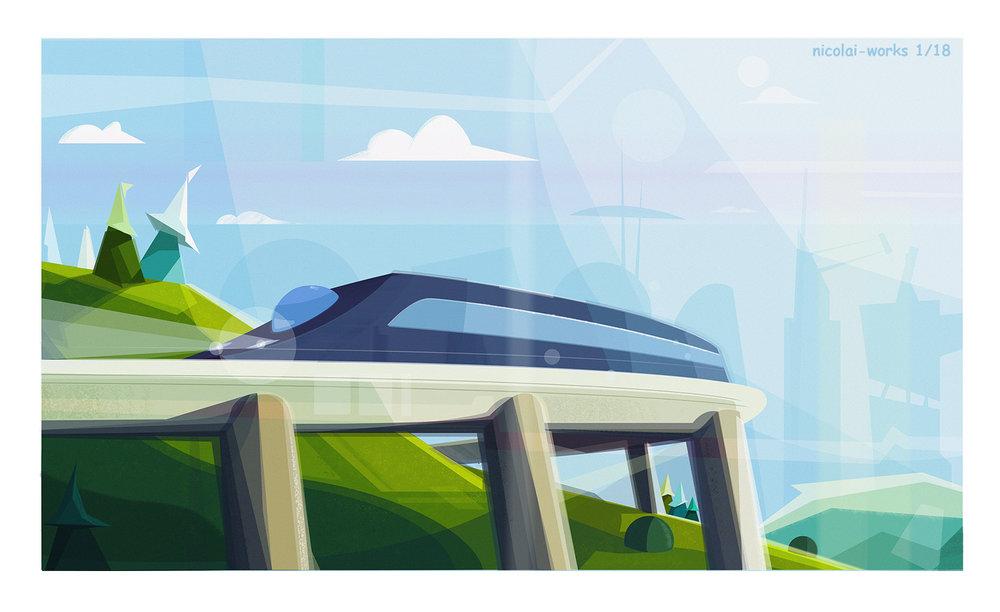 train 0 color   2  mini .jpg