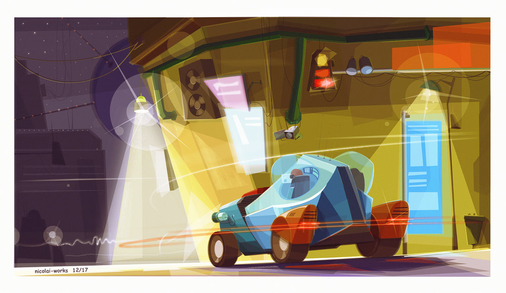 red light traffic COLOR  2 .jpg