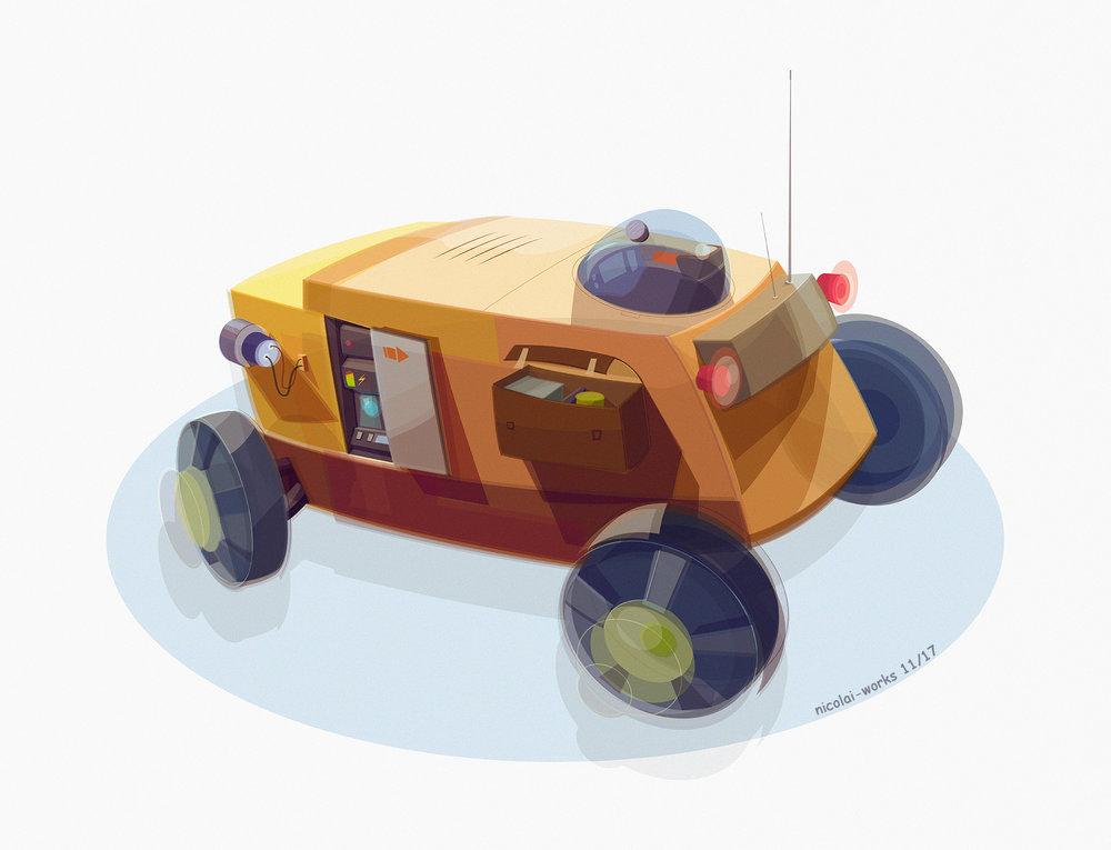 car drawing 2.jpg