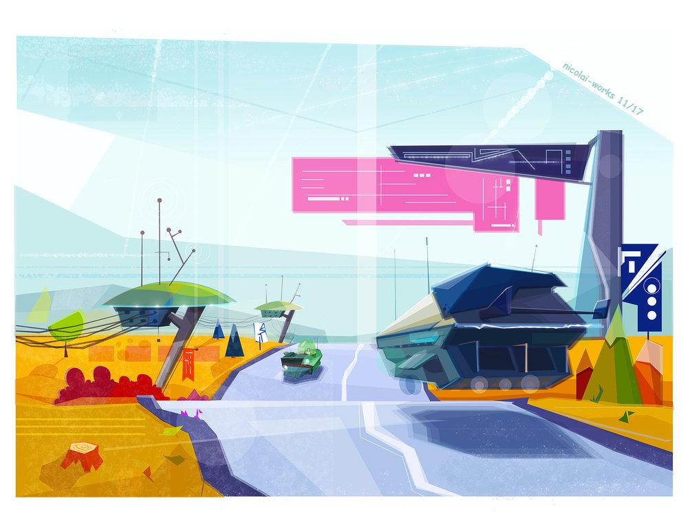 xw city color 1,2.jpg