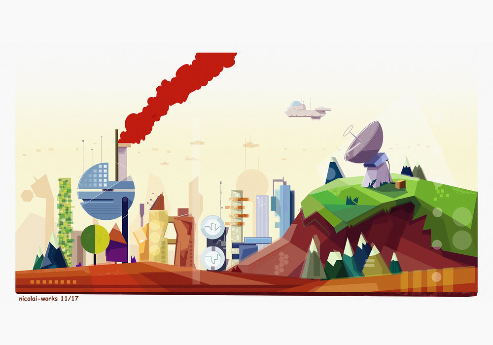 landscpae 4 color 2 .jpg
