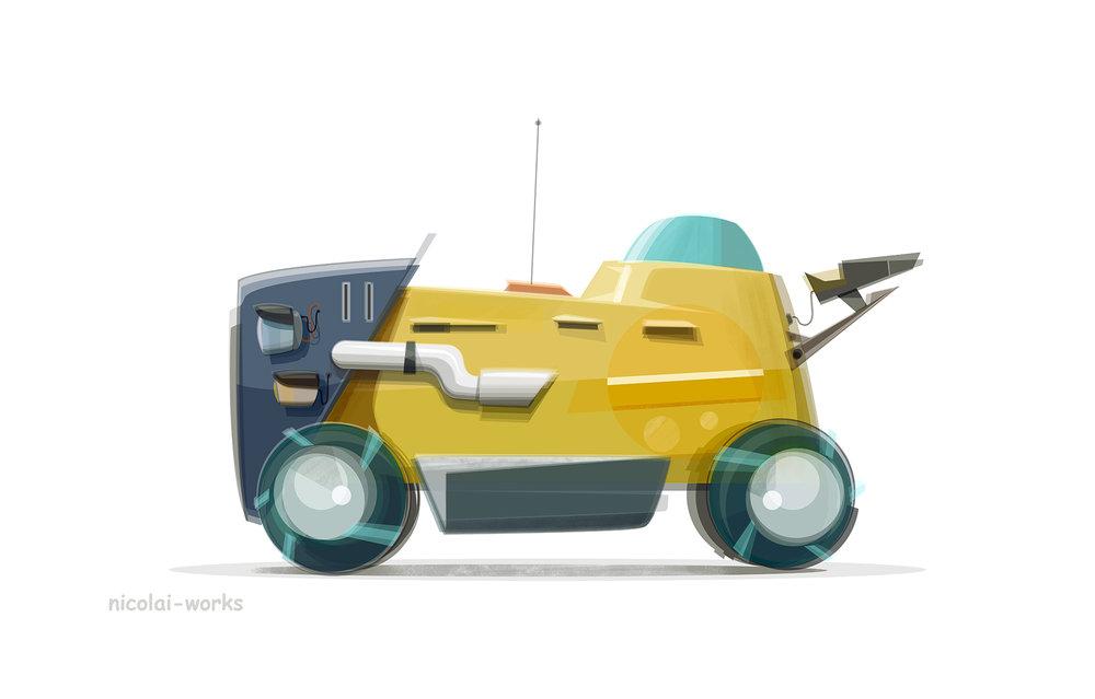 car sketch 11-11-2 color .jpg
