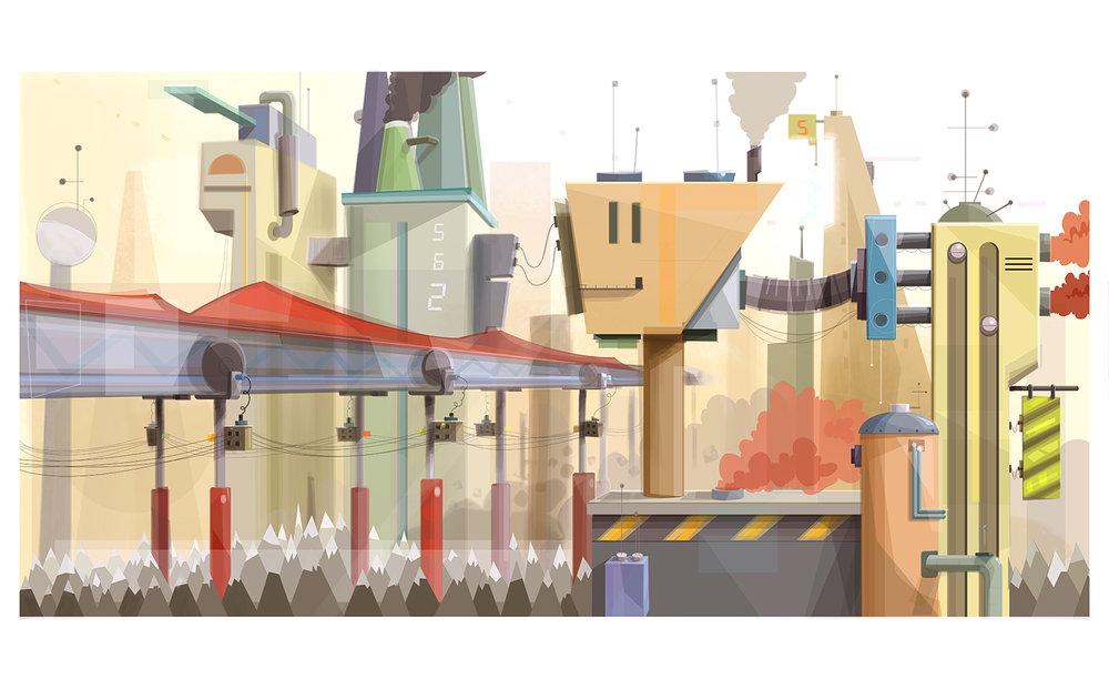 industrial transporter-color2.jpg