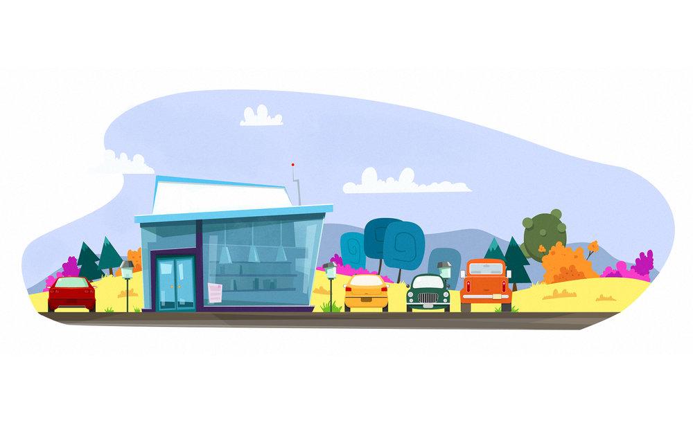 shop-header-color 2-.jpg