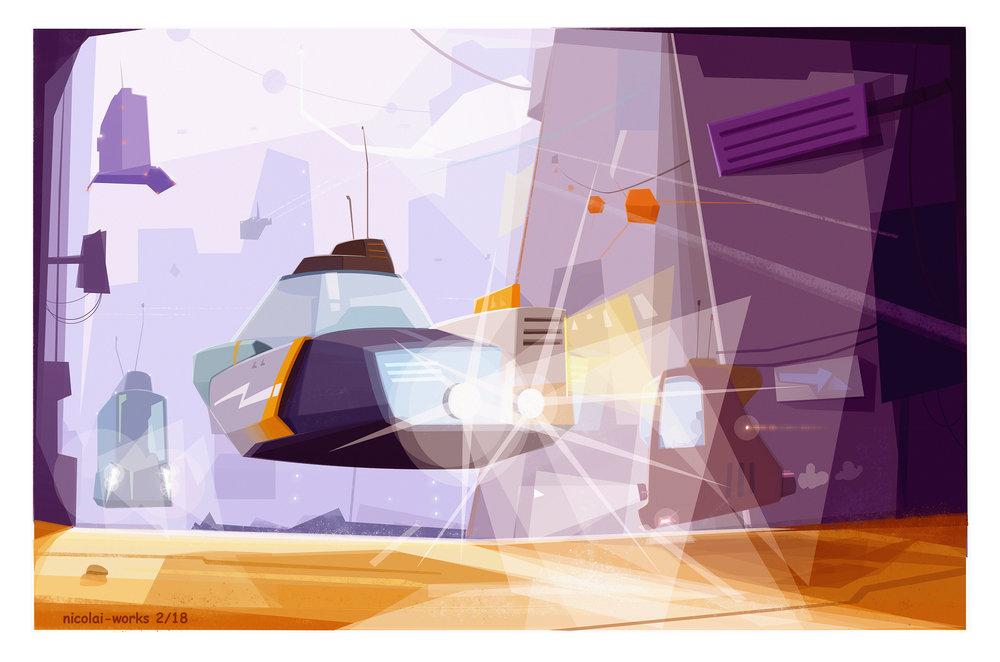 cityscape 43 color 2 micro .jpg