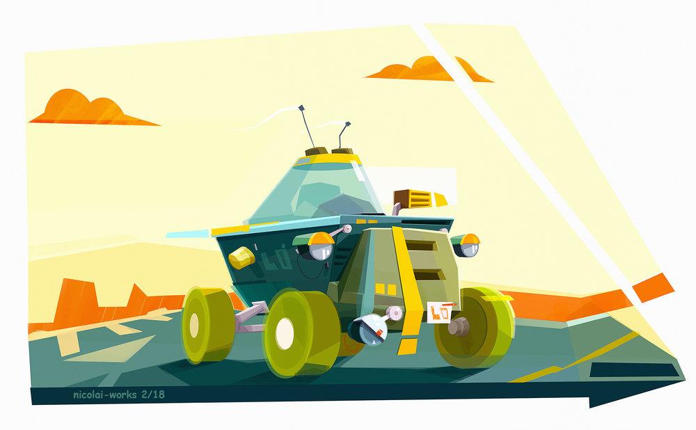 car 40 color .jpg
