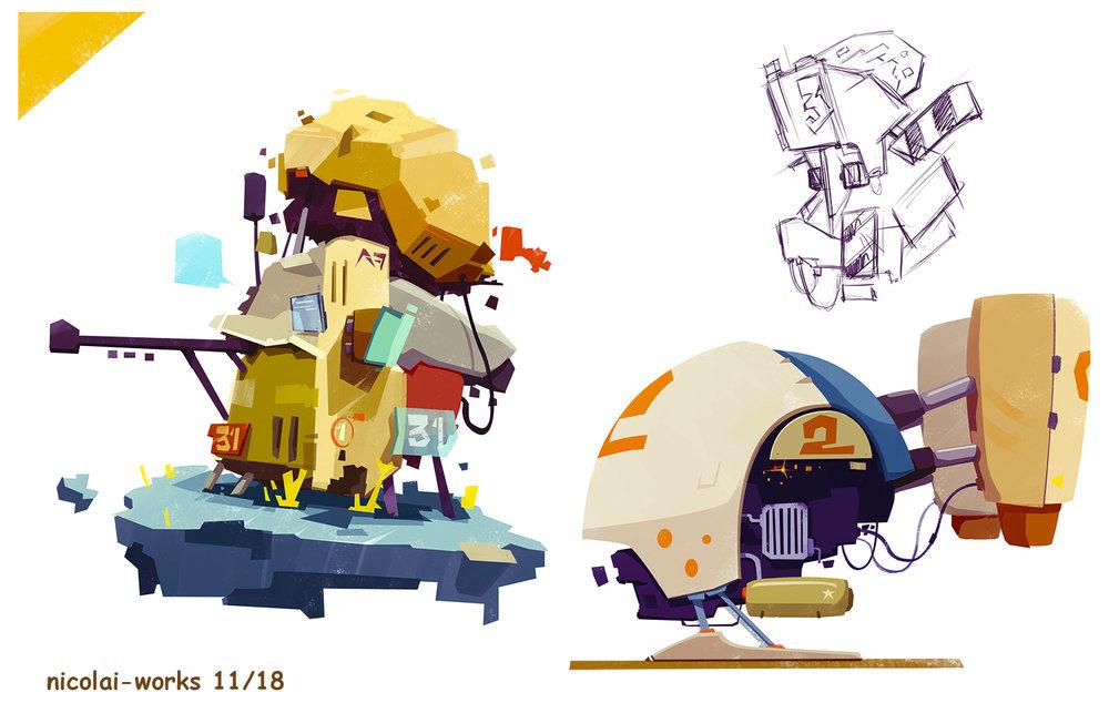 robots sketch 221.jpg