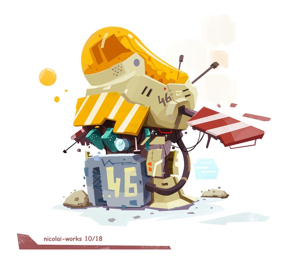 robots oktober 2-1.jpg