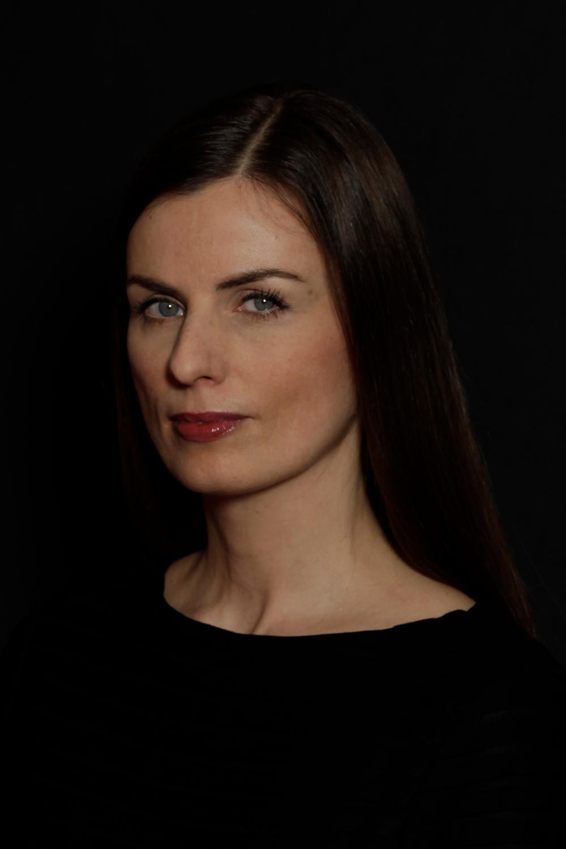 Janine Jackowski  Komplizen Film   komplizenfilm.de