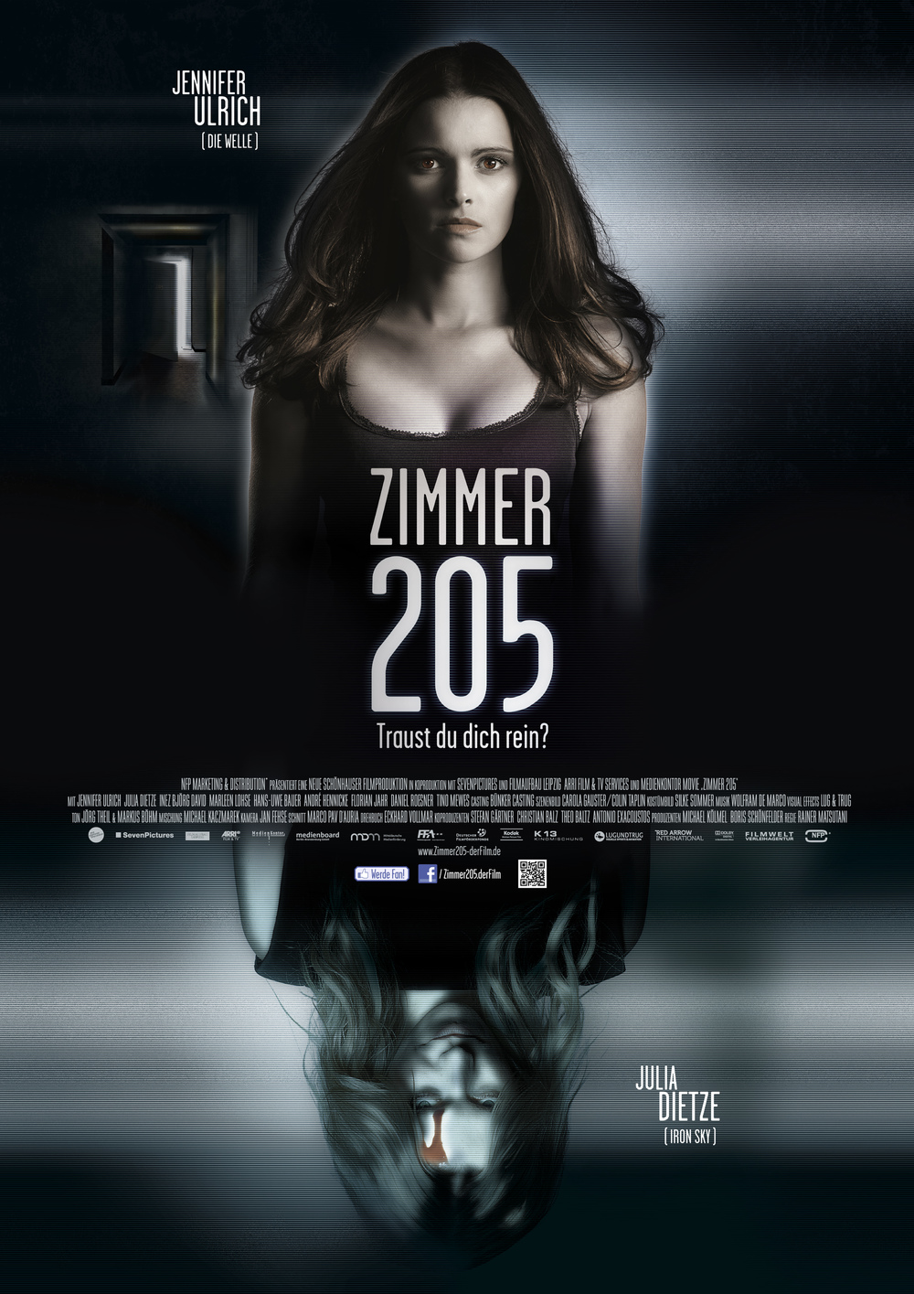 Boris Schönfelder - Zimmer-205-Poster.jpg