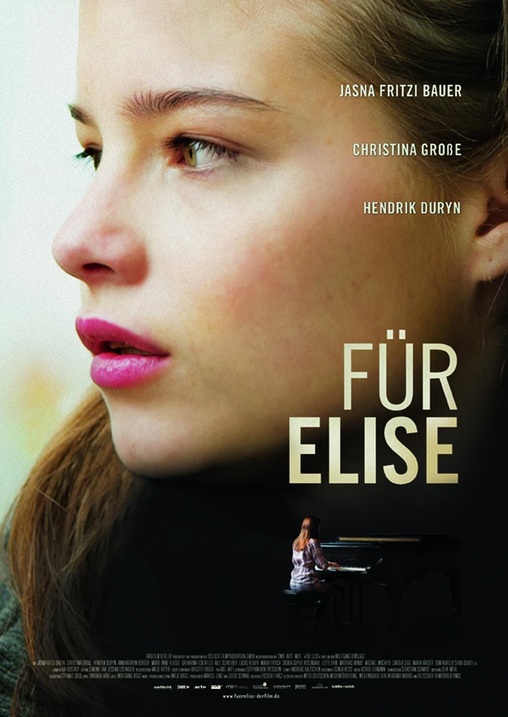 Claritta Kratochwil - FuerElise_ostlicht_filmproduktion.jpg
