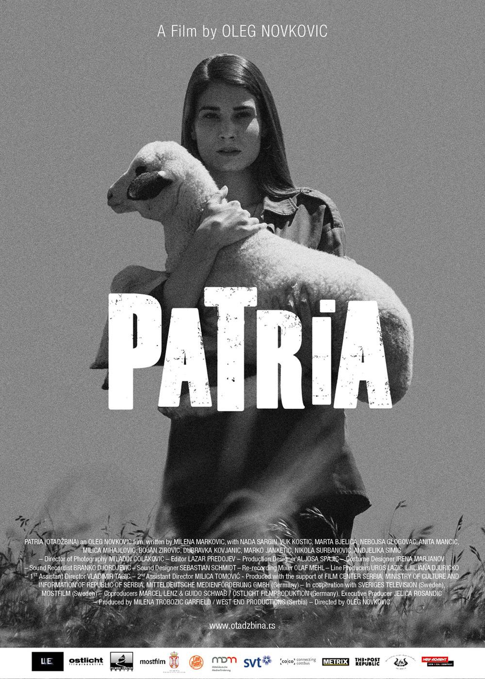 Claritta Kratochwil - Patria_ostlicht filmproduktion.jpg