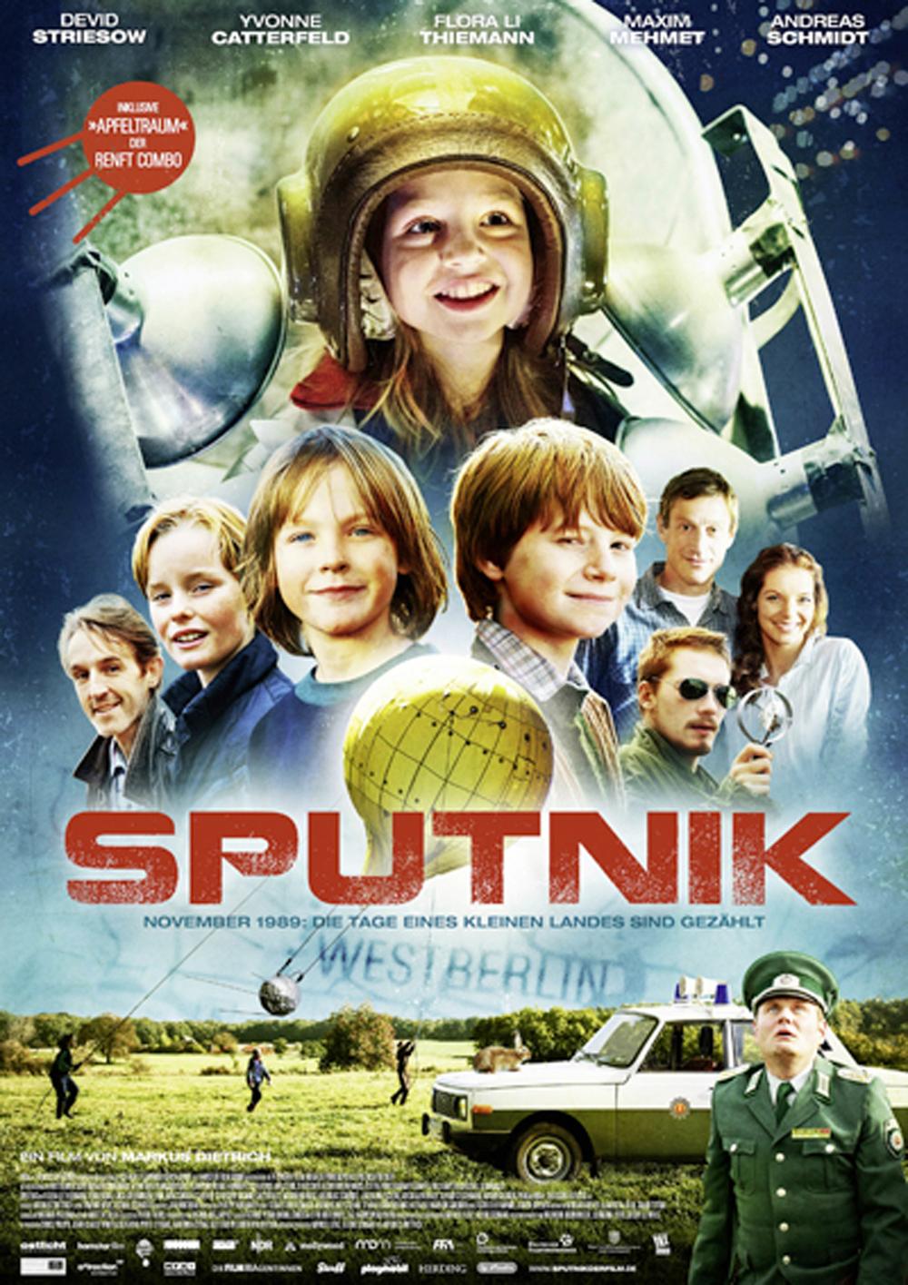 Claritta Kratochwil - Sputnik_ostlicht filmproduktion.jpg