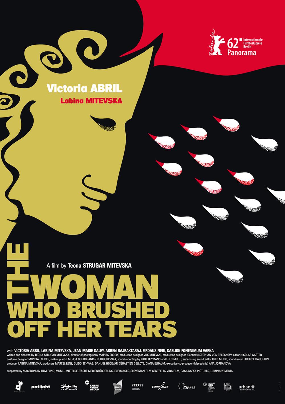 Claritta Kratochwil - TheWomanWhoBrushedOffHerTears_ostlicht filmproduktion.jpg