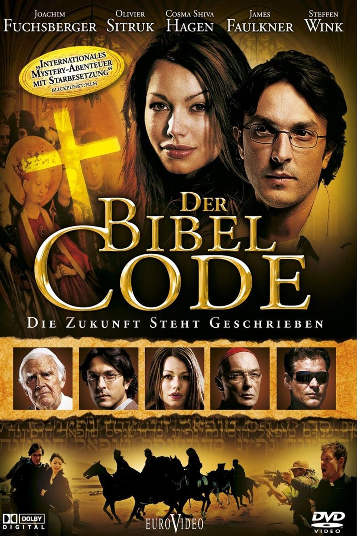 Film-Line_Bibelcode - Film-Line.jpg